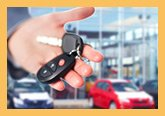 Locksmith Key Store Cincinnati, OH 513-399-5821